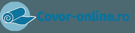 Covor-online.ro